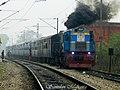ALCo smoke - Flickr - Dr. Santulan Mahanta.jpg