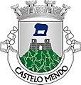 ALD-Castelo Mendo.jpg