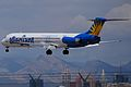 ALLEGIANT MD-83 N878GA (2523487570).jpg