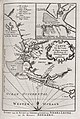 AMH-7934-KB Map of the coast of Sierra Leone to Cape Mount.jpg
