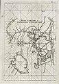 AMH-8156-KB Map of Tonquin.jpg