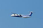ANA Wings, DHC-8-400, JA853A (17316519496).jpg
