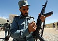 ANCOP officers train for future operations in Afghanistan. (4534705277).jpg