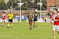 ANZAC Day Commemorative Games Wagga Tigers v Collingullie GP Demons at Robertson Oval (7).jpg