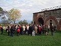 AN - 2010 Forte Altavilla visitatori.JPG