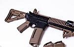 AR-15 Build IMG 9442 (5507551569).jpg