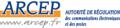 ARCEP-logo2009.png