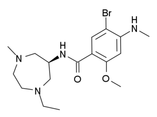 AS-8112 chemical compound