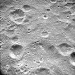 AS11-43-6495.jpg