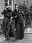 AST Grodynski RAF WWII 1.jpg