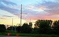ATC Electrical Substation - panoramio (1).jpg