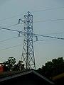 ATC Power Line - panoramio (128).jpg