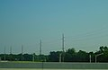 ATC Power Lines - panoramio (67).jpg