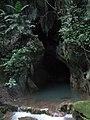 ATM Cave - panoramio.jpg