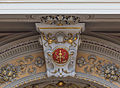 AT 50473 Details of the Aula, Palace of Justice, Vienna-4288-HDR.jpg