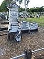 AU-Qld-Ipswich-Cemetery-Alfred John STEPHENSON-2021.jpg