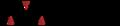 AVANCES Logo.png