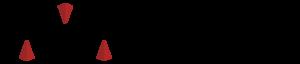 Avances Magazine - Logo for AVANCES Magazine