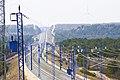 AVE - panoramio (6).jpg