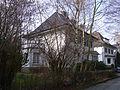 A 0627 Peter-Florenz-Weddingenstr 9 - 81345.jpg