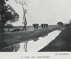 A Bit of Country (1906) - TIMEA.jpg
