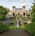 A Orangerieschloss (Potsdam).jpg