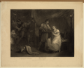 A Scene from Troilus and Cressida - Angelica Kauffmann original.png