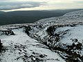 A Shelf Moor water course - geograph.org.uk - 656968.jpg