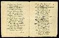 A Szózat kézirata (5-13. versszak).jpg