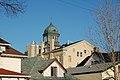 A bit of St. Boniface (451640624).jpg