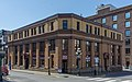 A building at Fort St, Victoria, Canada 01.jpg