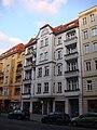 A building in Berlin (7122210385).jpg
