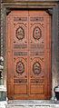 A door of Santa Maria del Fiore - 0798.jpg