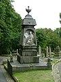 A fine memorial - geograph.org.uk - 230489.jpg