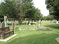 A guided tour of Broadwater ^ Worthing Cemetery (18) - geograph.org.uk - 2337749.jpg