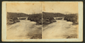 A log jam, Kennebec River, by D. B. Hobart.png