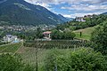A part of Südtirol - Schenna - panoramio (3).jpg