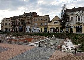 A quarter in Sremska Mitrovica2.jpg