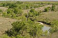 A scenic hill top view in Concho County. (25020333761).jpg