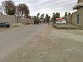 A small bazar of my village qilla shah baig Mohmand Agency.jpg