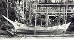 A small original old bedar before repair, 1979.jpg