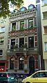Aachen - Lochnerstraße 69.JPG