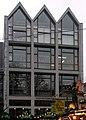 Aachen Domsingschule.jpg