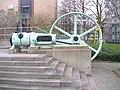 Aachen RWTH Meer-Dampfmaschine.jpg