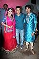 Aamir Khan promotes 'Satyamev Jayate' on Diya Aur Baati Hum serial (1).jpg