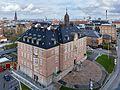 Aarhus Courthouse, 2017-04-12.jpg