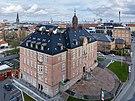 Aarhus Courthouse%2C 2017-04-12