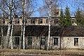Abandoned Skrunda military town - заброшенный армейский городок Скрунда - panoramio (14).jpg