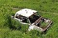 Abandoned car 2.jpg