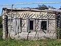Abandoned houses of Chindyanovo village (Kende vele) 08.jpg